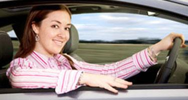 Renting A Car In Virginia Tool Roads