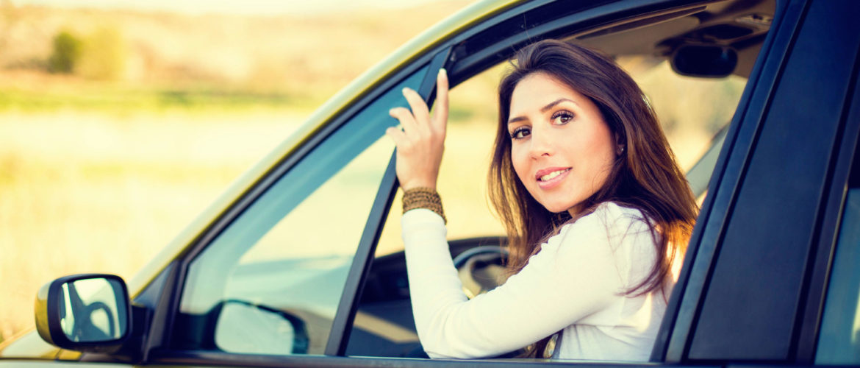 Car Insurance Garner Nc