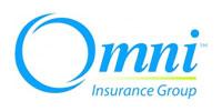 Omni Insurance Group Logo