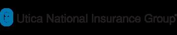 Utica National Insurance Group logo