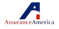 Assurance America Logo