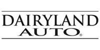 Dairyland Auto Logo
