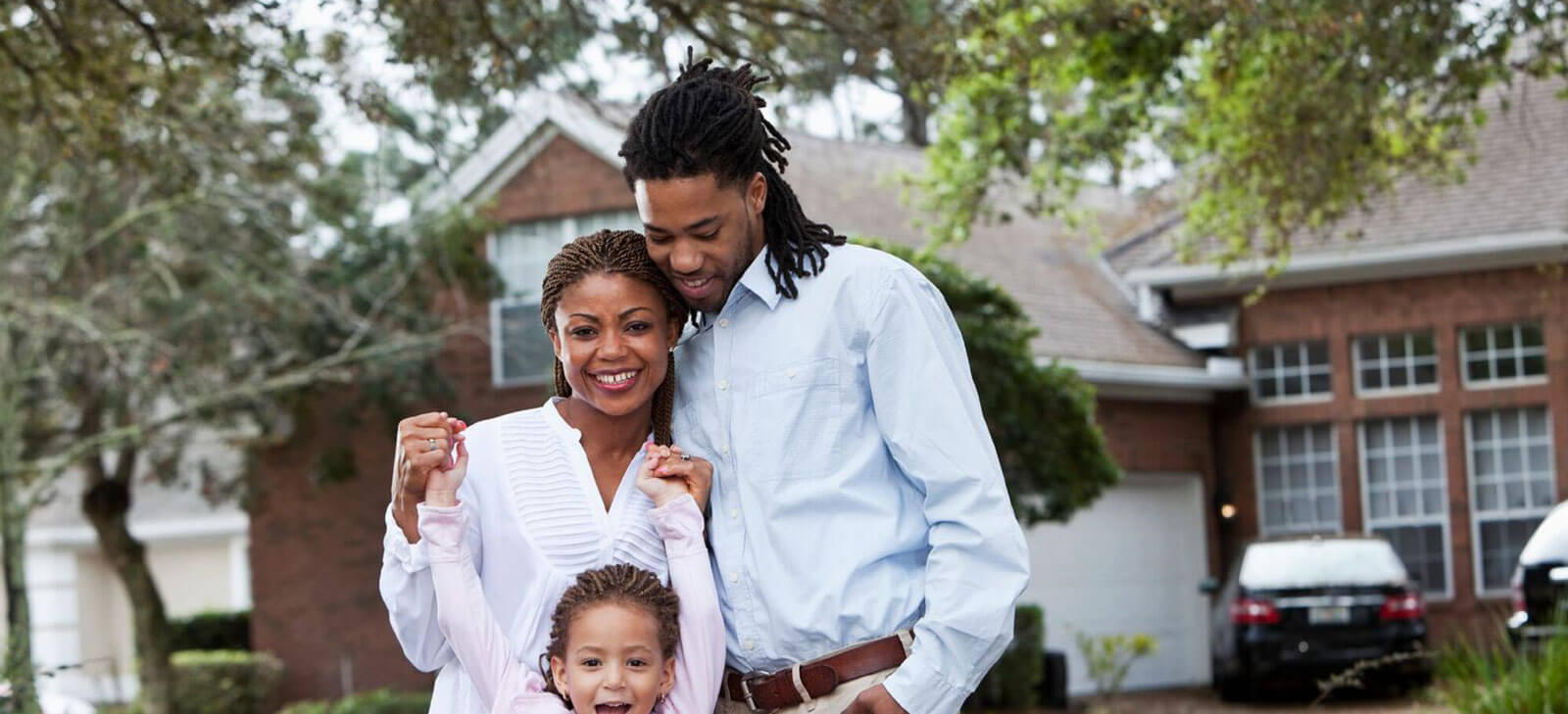 Home Insurance Specialists