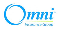 Omni Insurance Group Logo
