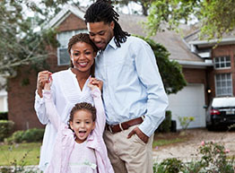 Renters Insurance from Insurance Doctor
