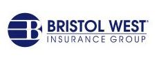 Bristol West Insurance Group logo